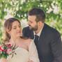 Le mariage de Marie L et Jonathan Mieze Photographe 1