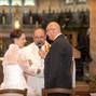 Le mariage de Cel I. et Jacky T Photographie 264