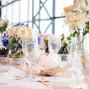 Le mariage de Cécile Duboc et Ô Sens des Fleurs 8