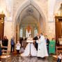 Le mariage de Cel I. et Jacky T Photographie 265