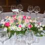 Le mariage de Justine et D'Âmes en Fleurs 19