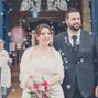 Le mariage de Marie L et Jonathan Mieze Photographe 4