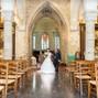 Le mariage de Cel I. et Jacky T Photographie 267