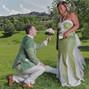 Le mariage de Francine Essomba et Magic Photo Events 2
