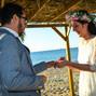 Le mariage de Franck A. et Pascal Montagne Photos 21