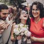 Le mariage de Noémi et Andrés Fluxa 112