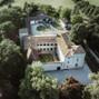 Château de Sainte Foy d'Anthé 14