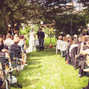Le mariage de Bouin et Moulin de Fourges 8