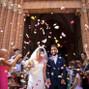 Le mariage de Elodie et Laure Sophie Photographie 6