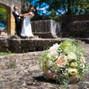 Le mariage de Thibaud et Timothée Lance Photographies 13