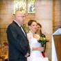 Le mariage de Cel I. et Jacky T Photographie 269