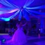Le mariage de Piconneaux et K'dance90 Animation 24