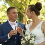Le mariage de Charlotte S. et Alexia Fraud Photographie 10