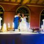 Le mariage de Vicky Bussière et Evidence Réception Traiteur 4