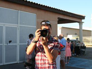 Edouard Eyrolet Photographe 2