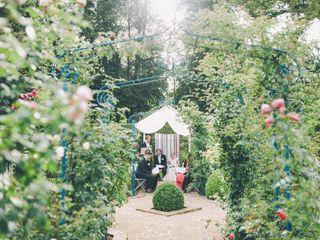 L'Orangerie de Vatimesnil 3