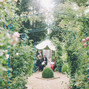 Le mariage de Frederic et L'Orangerie de Vatimesnil 38