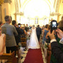 French Riviera Weddings 6