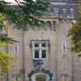 Château de Frontenay 6
