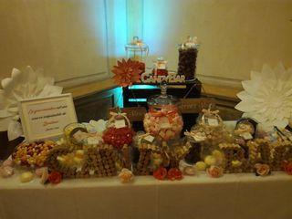French Riviera Weddings 5