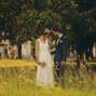 Le mariage de Amélie Dèche et Domaine de Peyreguilhot 13