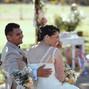 Le mariage de D'innocente Laetitia et Le Grimoire du Mariage 19
