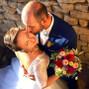Le mariage de Audrey Vella et Justamon Adeline Photographe 23