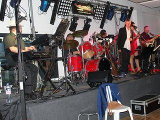 Orchestre Arkanciel 1