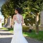 Le mariage de Anais et Mu' Photos 33