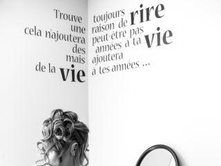 Eglantine Mariages & Cérémonies Roanne 4