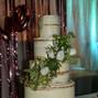 Le mariage de Elodie Sarret et Nans Bakery 7