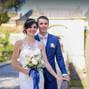 Le mariage de Anais et Mu' Photos 34