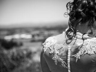 Eglantine Mariages & Cérémonies Roanne 5