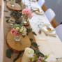 Le mariage de Sophie et Laëtitia Clément Floral Designer 22