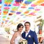 Le mariage de Anais et Mu' Photos 35