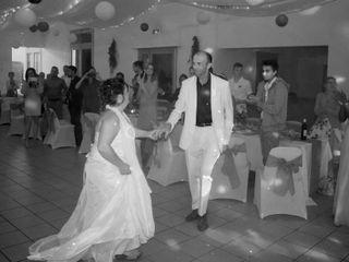 A la Française Weddings 3