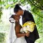 Le mariage de Jean Sicos et Djjimmx-Events 10