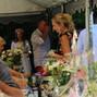 Le mariage de Lucie et Alain Bolzon et Domaine Le Vignal 12