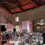 Le mariage de Fanny Bataille et Château de Syam 14
