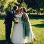 Le mariage de Justine Galard et AM Photography 11