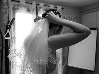Elodie Roy Photographe 3