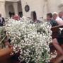 Le mariage de Couroux Christelle et Great Colors Day 4
