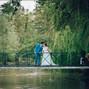 Le mariage de Justine Galard et AM Photography 13