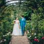 Le mariage de Justine Galard et AM Photography 14