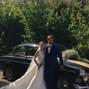 Le mariage de Nicolas HAVET et Claire Duguey 8