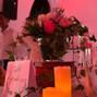 Le mariage de Mat&my et Sweet Blossom 3