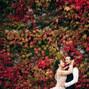 Le mariage de Marina B. et Monika Glet - Photographiste 10
