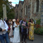Le mariage de Vanessa Rutter et Ceremony Day - Robes de mariée et de cérémonies 2
