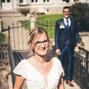 Le mariage de Pauline S. et Photo-W 7