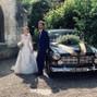 Le mariage de Nicolas HAVET et L'Atelier 5 6